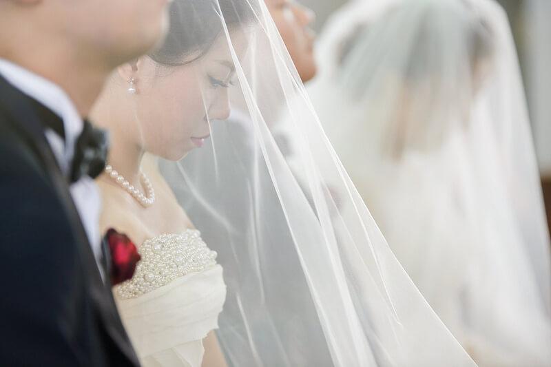 婚攝推薦,寒軒國際大飯店,教堂婚禮,玫瑰聖母教堂,高雄婚攝