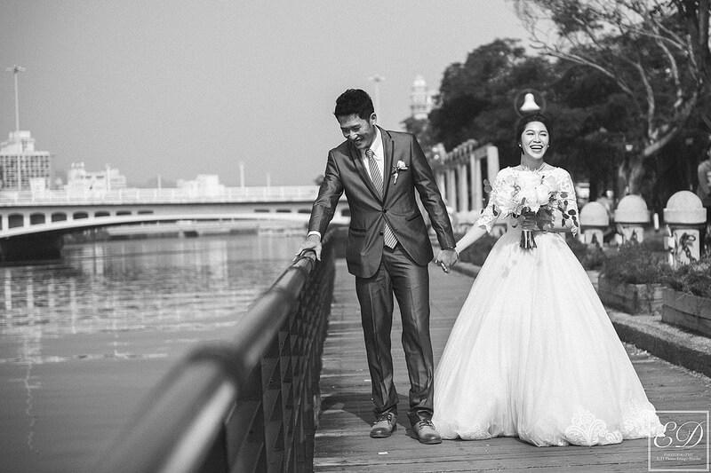 婚攝推薦,海寶國際大飯店,結婚拍照,高雄婚攝,高雄婚禮紀錄