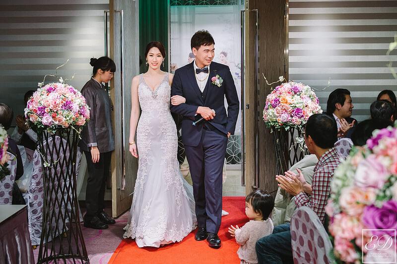 婚攝推薦,結婚拍照,高雄婚攝,高雄婚禮紀錄,高雄寒軒和平店