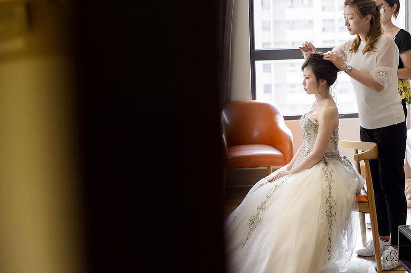 台中婚攝,婚攝推薦,心之芳庭,高雄婚攝,高雄婚攝推薦