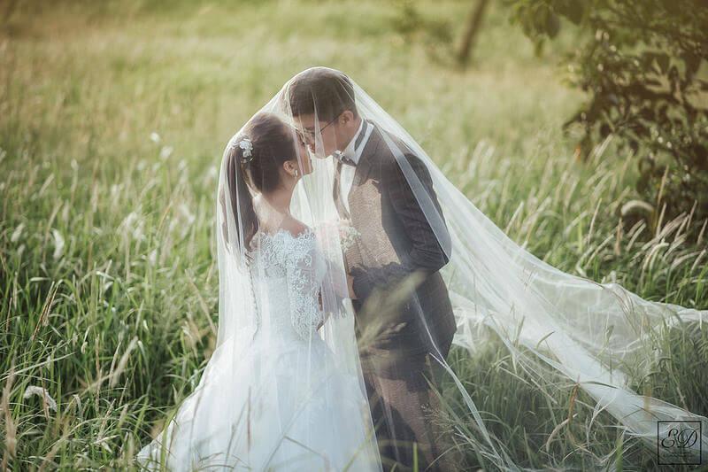 婚攝推薦,新秘貝兒傅,自助婚紗,西子灣,高雄婚攝