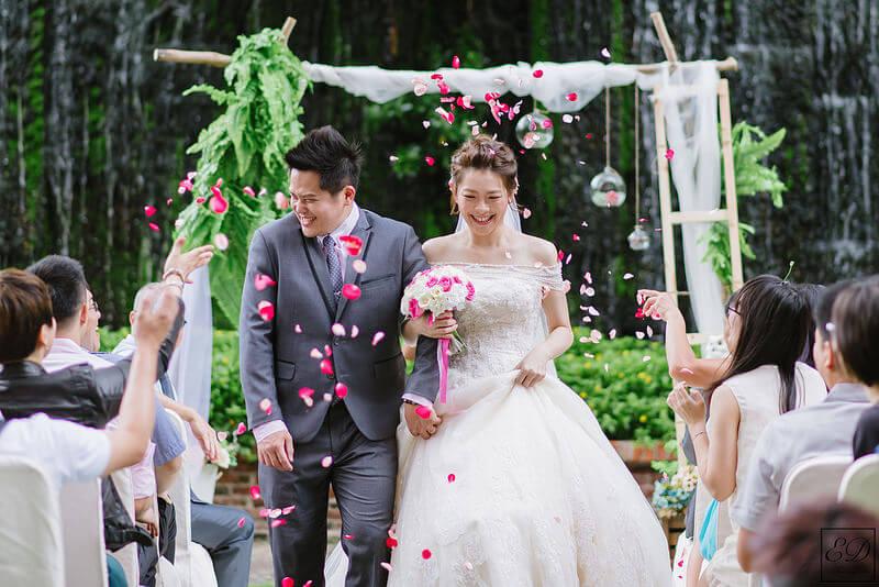 婚攝推薦,戶外證婚,新秘貝兒傅,高雄國賓大飯店,高雄婚攝