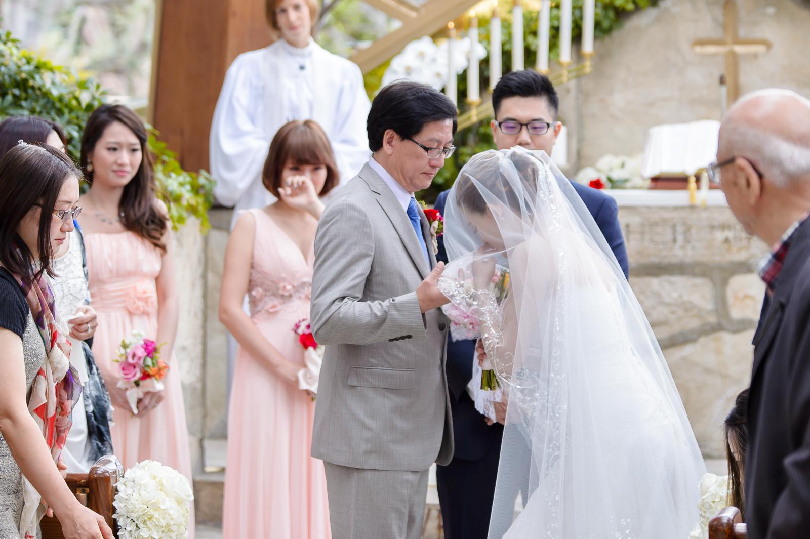 婚攝,婚攝價值,婚攝好貴,婚攝成本