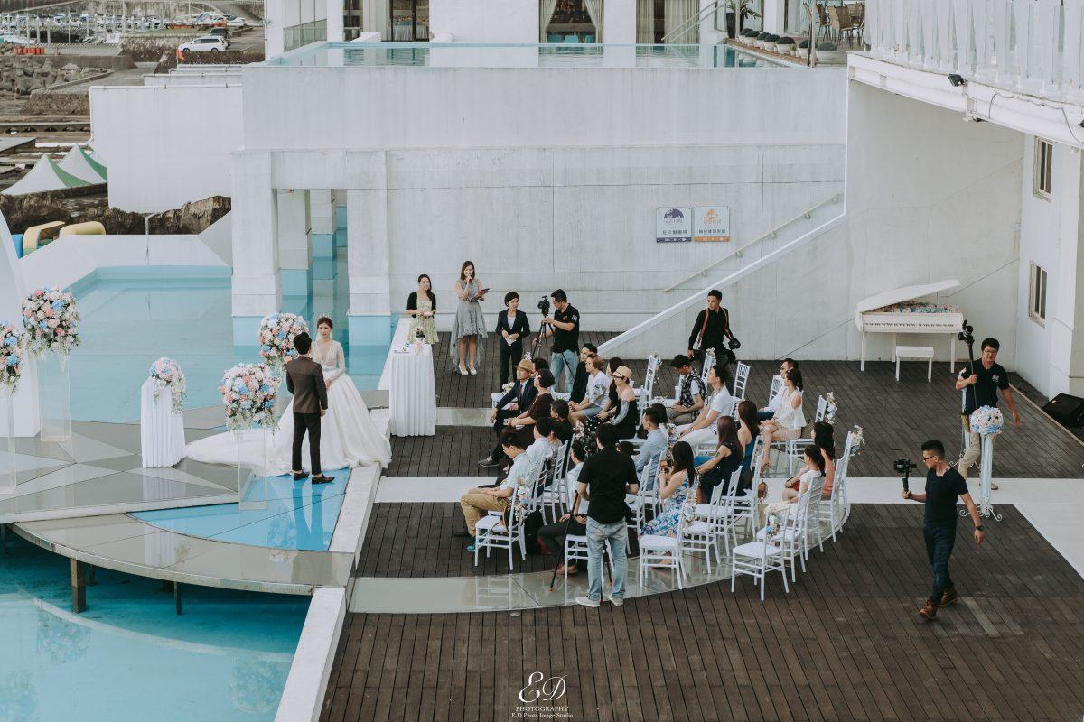 高雄婚攝,婚攝,推薦,挑選,婚禮攝影師,