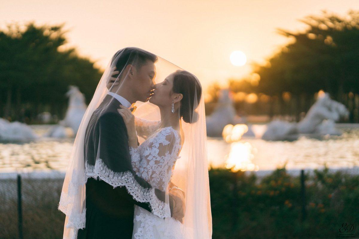 台南自助婚紗,奇美婚紗,新秘貝兒傅,高雄自助婚紗,高雄婚攝