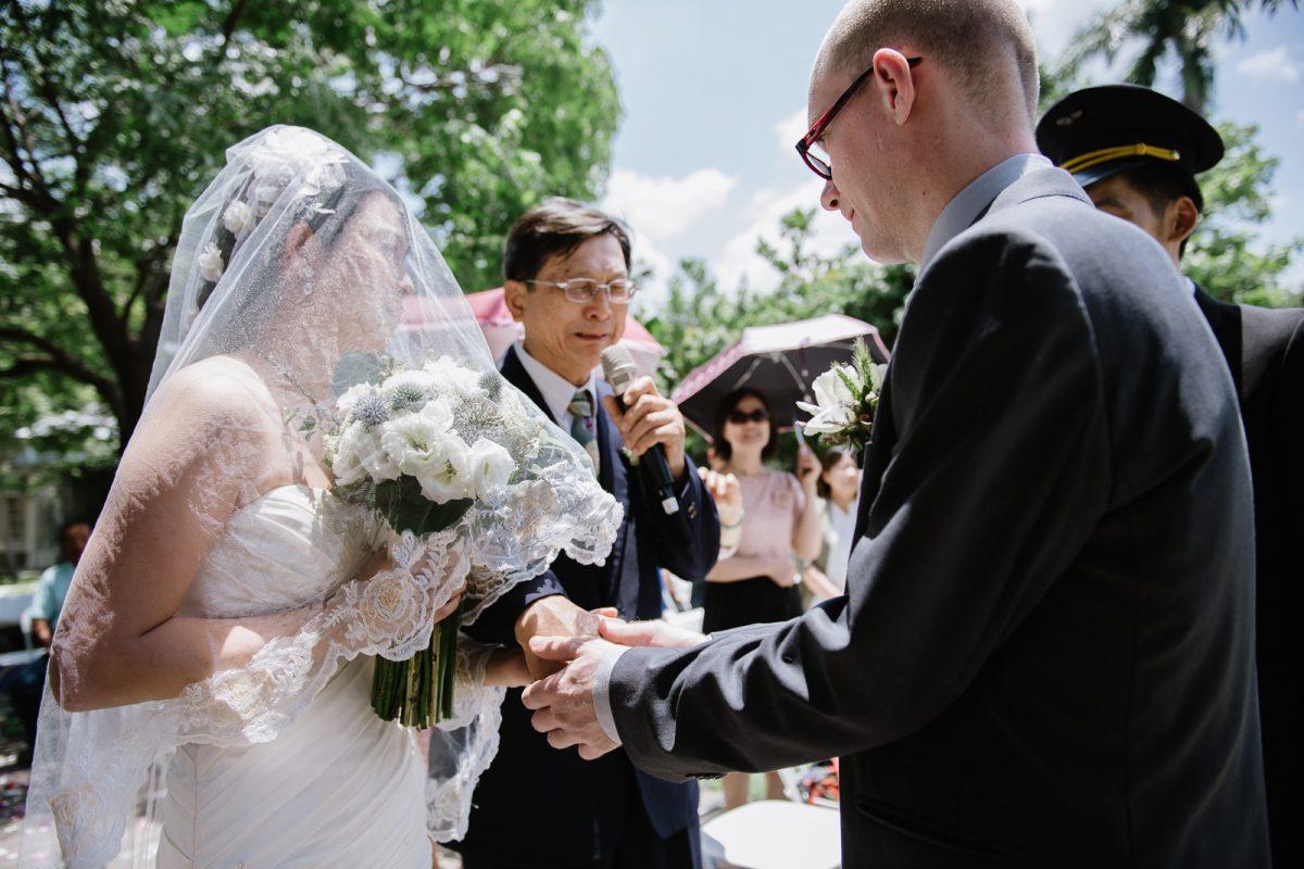 我的婚禮攝影師-婚攝愛德華推薦