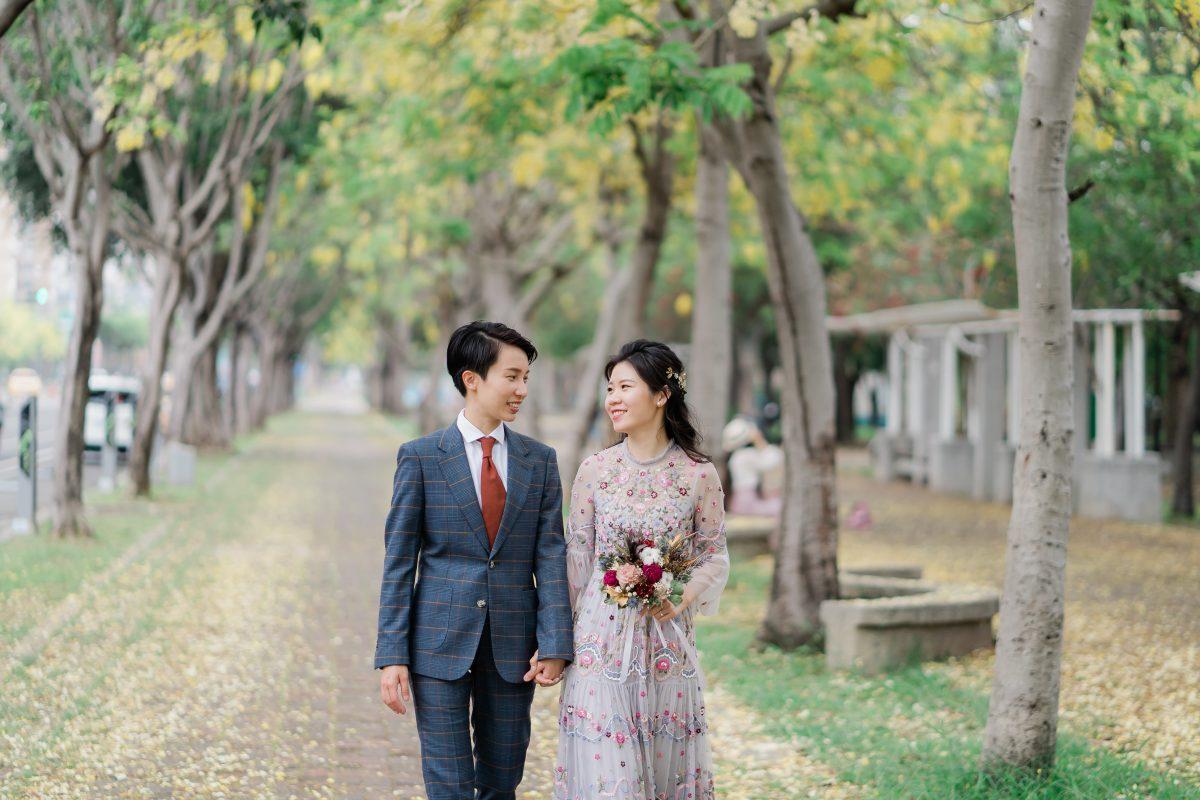 同志婚禮,台南婚攝,婚攝,婚攝推薦,新秘貝兒傅